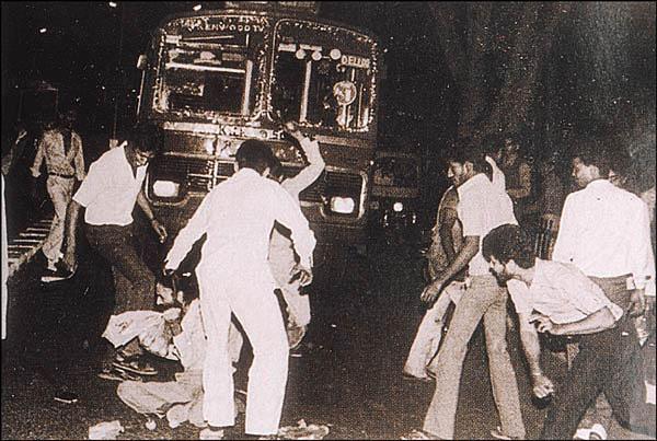 2005-10-23-anti-sikh-riots