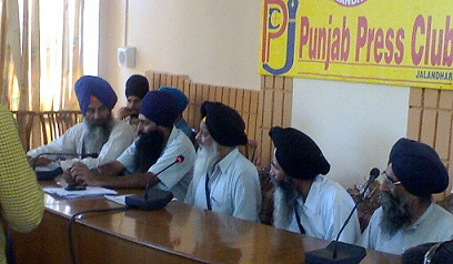 http://www.panthic.org/data/images/_Punjab/4140_AKJ_press_conf_05_08.jpg