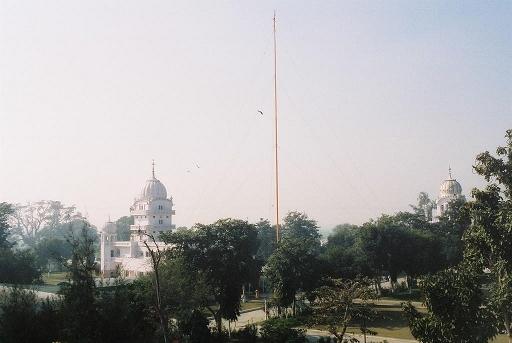 GurdwaraManjiSahib_Alamgir